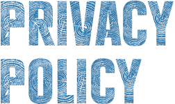 pirvacy policy howies privacy policy