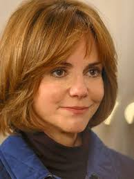 sally field hairstyles over 60 ladies home journal sally field pinterest sally and hair style