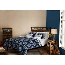 Where Can I Sell My Bedroom Set Nightstands Target
