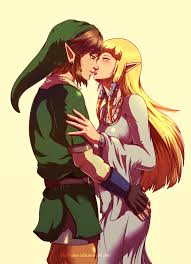 kissy kissy halloween the way i love you color by queen zelda deviantart com on