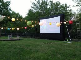 cinestar movie company cinema under the stars home