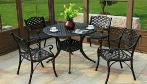 Discount Cast Aluminum Patio Furniture by Bench Aluminum Dining Room Chairs Wonderful Aluminum Garden