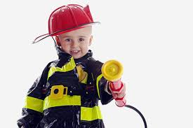 top 20 halloween costumes for toddlers