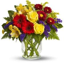 s day flowers gifts grandparent s day flowers gifts for grandparents