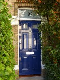 front doors oxford home design inspirations