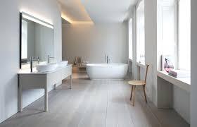 ikea bathroom designer ikea bathroom planner uk sanitary ware design furniture