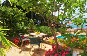 hotel villa belvedere hotel taormina hotels in taormina
