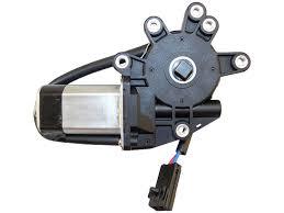 nissan titan window motor amazon com aci 88254 power window motor automotive