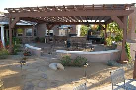 Covered Patio Ideas For Backyard by Backyard Covered Patio Designs How To Design Idea Covered Back
