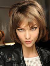 Frisuren Mittellange Haar D N by 12 Besten Frisuren Bilder Auf Haare Schneiden