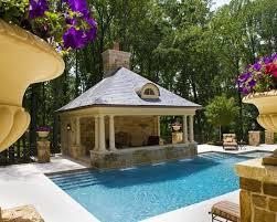 Backyard Cabana Ideas 76 Best Cabanas Images On Pinterest California Ca San Diego And