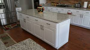 kitchen cabinets wood finishing abasta interiors las vegas nv