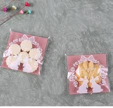 cookie party supplies online get cheap cookie party supplies aliexpress alibaba