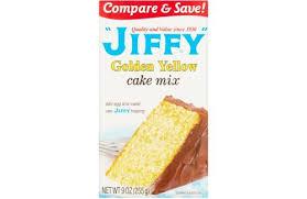 20 popular box cake mixes u2014ranked eat this not that