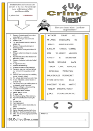 115 best worksheets images on pinterest teaching english