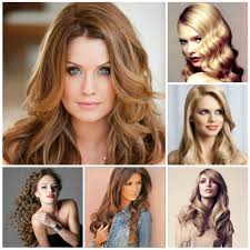 new haircuts for curly hair for long curly hair long wavy hairstyles hairstyles new haircuts