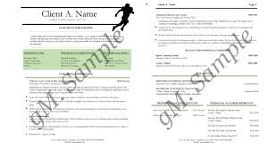 Football Resume Free Resume Evaluation Gm Professional Resume Writing Resume