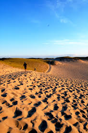 197 best provincetown images on pinterest capes cape cod and dune