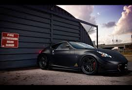nissan 370z yellow paint code looking for black z with red calipers nissan 370z forum