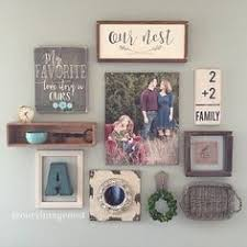 ideas to decorate a living room 30 family picture frame wall ideas collage ideas wall pictures