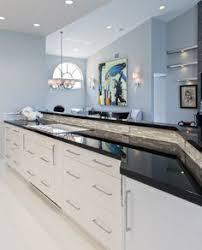 Elmwood Kitchen Cabinets Elmwood Cabinetry White Diamond Gloss Kitchens Glamorous Luxe