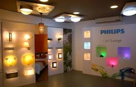 philips home decorative lights philips home decorative lighting suncity thrissursuncity thrissur