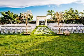 Cheap Wedding Venues San Diego Happiness Is Calling 10 Affordable San Diego Wedding Venues