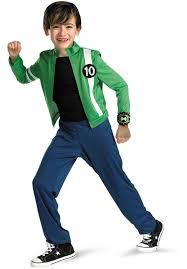 Men U0027s Halloween Costumes Target 100 Banana Costume Walmart 15 Bella U0027s
