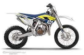 motocross bikes videos husqvarna dirt bike and motocross reviews