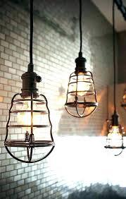 outdoor pendant lighting home depot outdoor pendants light fixtures led pendant lights home depot