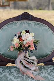 country wedding bouquets garden hill country wedding rustic folk weddings