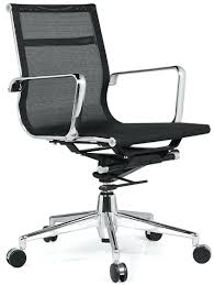 Buy Modern Desk by Desk Chair No Casters Lovable Without Wheels Awesome Goodhomezdesk