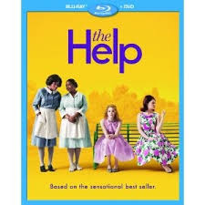 Meanwhile  Hilly Holbrook  played by Bryce Dallas Howard   an ornery  pompous socialite  does everything in her power to keep the blacks in  quot their place quot      I m Just Saying