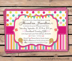 themed baby shower invitations baby shower diy