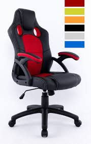 fauteuil de bureau gaming chaise bureau gamer fauteuil de bureau gamer empire gaming