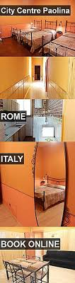 chambre d hote rome pas cher chambre d hote rome pas cher best of fresh chambre d hotes york