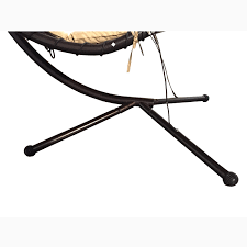 Garden Winds Replacement Swing Canopy by Single Seat Swing Canopy Replacement Riplock 350 Garden Winds
