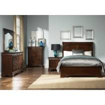 Bedroom Furniture Long Island by Living Room Furniture Sets Long Island Dining Room Furniture