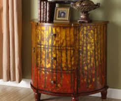Accent Chests For Living Room Accent Cabinets Krahn U0027s Home Furnishings