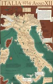 Map Of Genoa Italy by 316 Best Mappe Di Italia Maps Of Italy Images On Pinterest