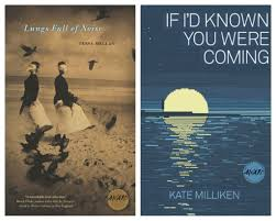 116 of your favorite story collections