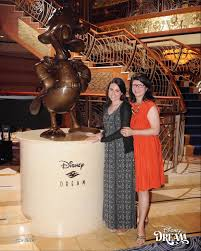 faq what to wear on a disney cruise touringplans com blog