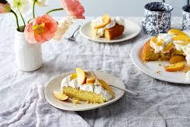Coconut Cake Recipe Flourless Almond U0026 Coconut Cake Recipe On Food52
