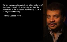 Neil Tyson Meme - neil degrasse tyson on society meme guy