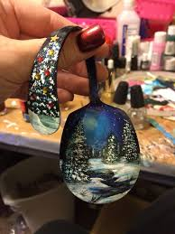 best 25 painted spoons ideas on wooden spoon crafts