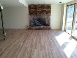 help oak flooring finish