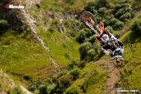 freestyle motocross shows weekly wallpapers freestyle motocross