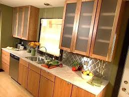 diy refacing kitchen cabinets ideas reface kitchen cabinets diy or refaced kitchen cabinet ideas for