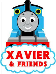 free thomas train clip art u2013 101 clip art