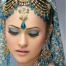 headpiece jewelry indianheadpieceideas jpg